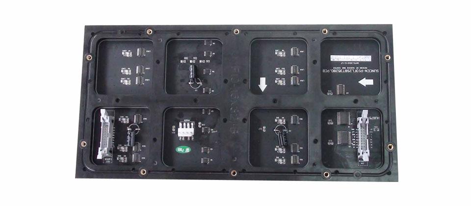 P10-SMD-INDOOR-(2)