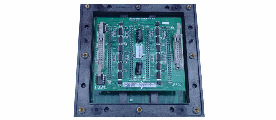 P10-SMD-OUTDOOR-2