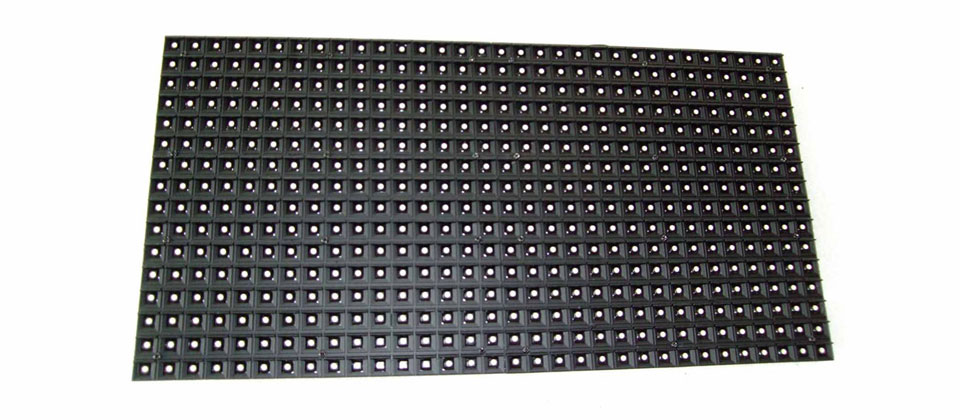 P10-SMD-OUTDOOR-SLIM